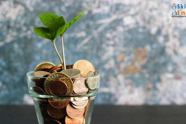 Essential tips to achieve the goal of financial independence