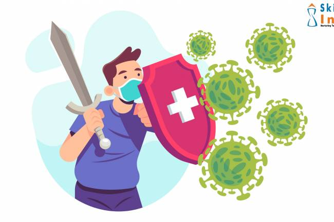 9 ways to Help Maintain Mental Health During the Coronavirus Pandemic