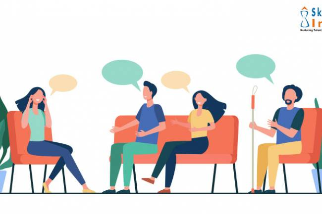 How to Improve my Communication Skills?