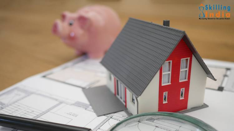 What is Investment planning and what are the best invest plans in India?