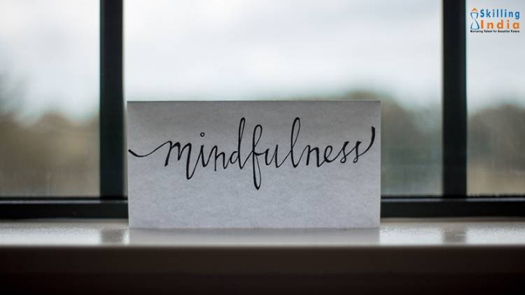 Tips to increase the willpower and mental toughness