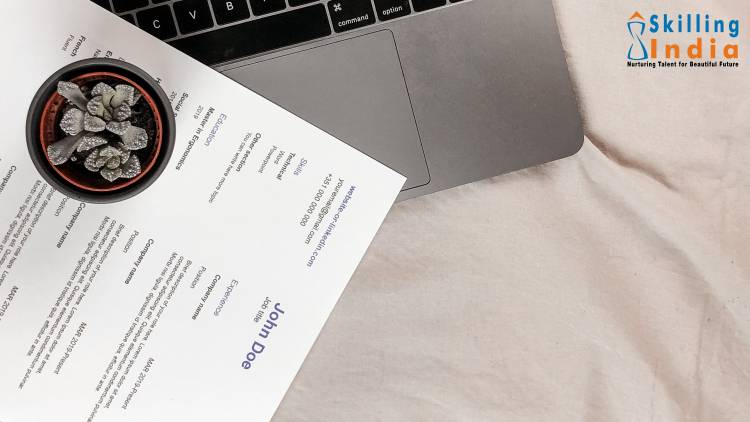 6 Achievements you should mention in your Accounts and Finance CV