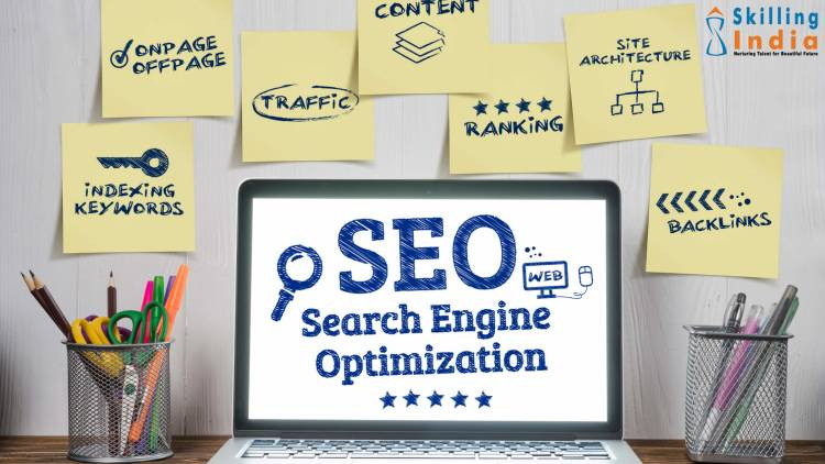 SEO Practices in 2000 vs SEO in 2020 What's the Same and What's Different