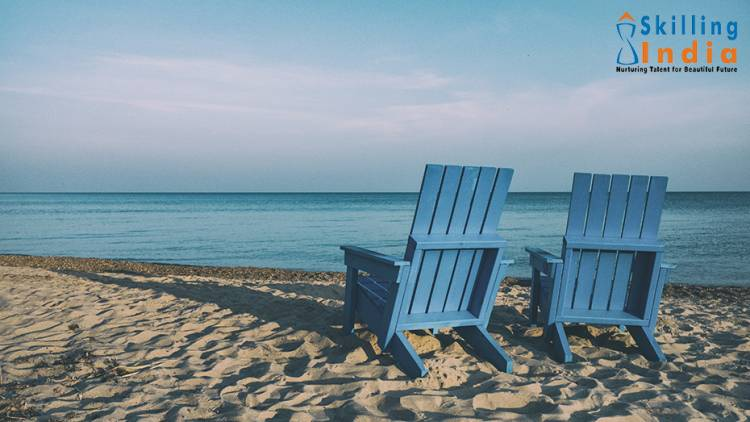 Reasons why retirement planning is important for you