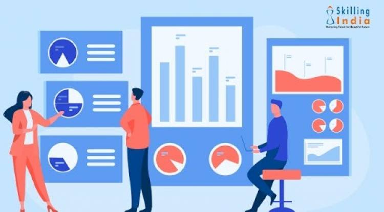 Data Analytics Certification Courses Can Help You Achieve Your Career Objectives
