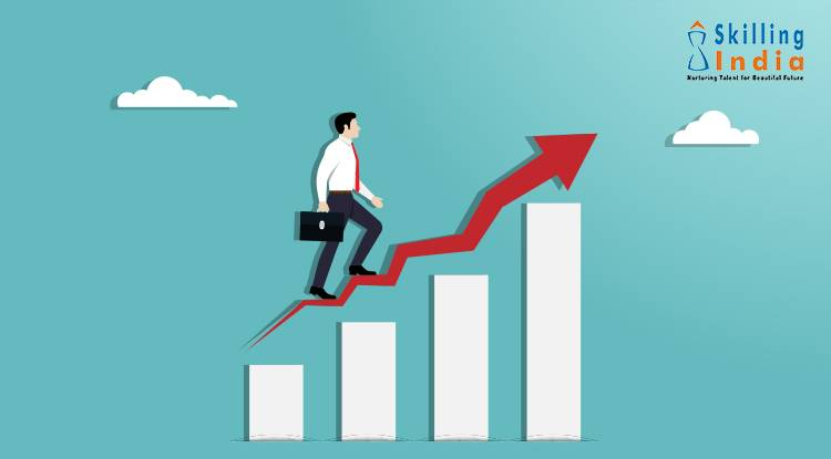 7 Key Tips To Improve Career Growth & Development