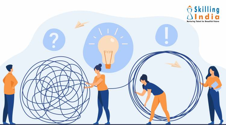 How to develop problem-solving skills in employees