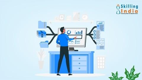 data analytics certification courses online