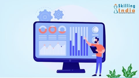 data analytics certification courses online